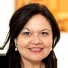 Barbara Wolfseher