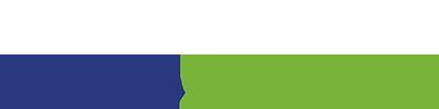 Hero Schweiz Logo