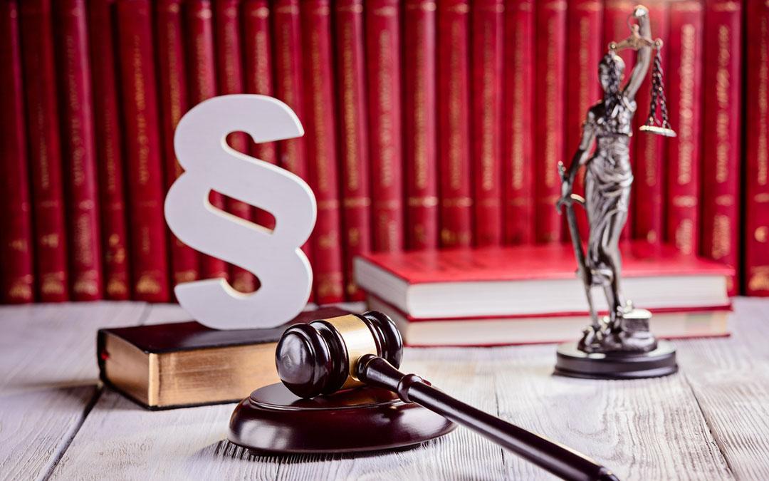 Rechtliche Aspekte des Arbeitszeugnisses (für Arbeitgeber):