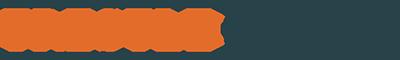 Trestle Group Logo